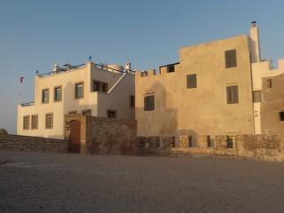 Essaouira.... 89972420120817205648