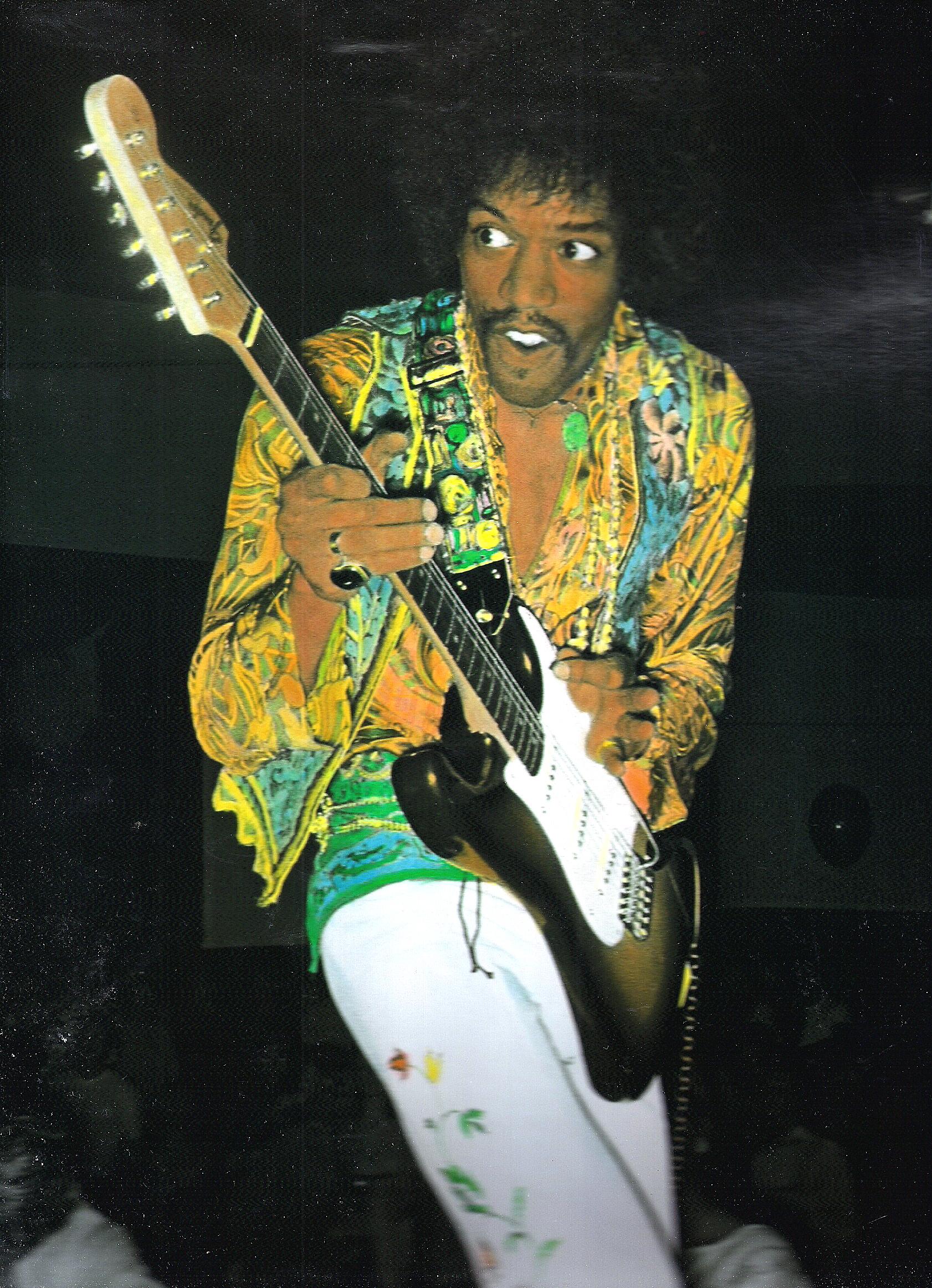 Honolulu ('Art-Park Festival' ) : 5 octobre 1968 (jam) 899823scanjpg90211