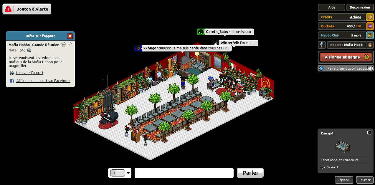 Mafia-Habbo 1 89999215screenaantgrandereu