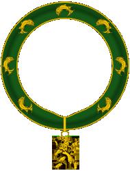 Les différents colliers de l'ordre 900266GrandOfficier1