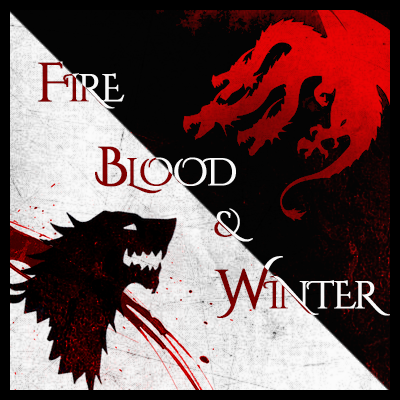 Fire, Blood and Winter - [Tour IV - Terminé]  900467logoBra2