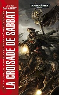 Sorties Black Library France Octobre 2015 900845517BI3lGPFL