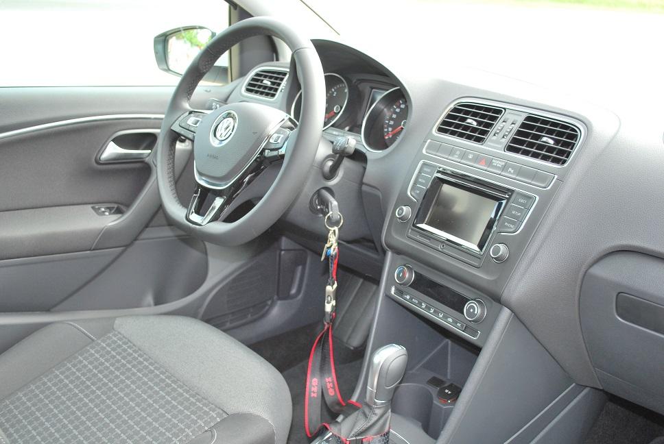 Polo 6R TDI 90 DSG by VWnet - Page 2 901035DSC0040
