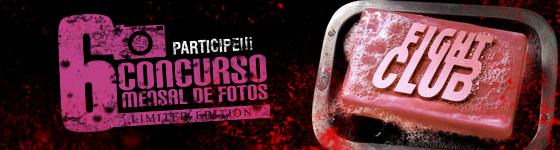 Concurso Mensal de Fotos - Aniversário de um ano - Votação Encerrada. 901595banner6concurso