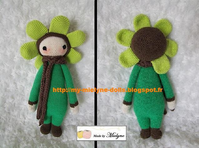 [créa doll] My Mielyne Dolls... 9016784616