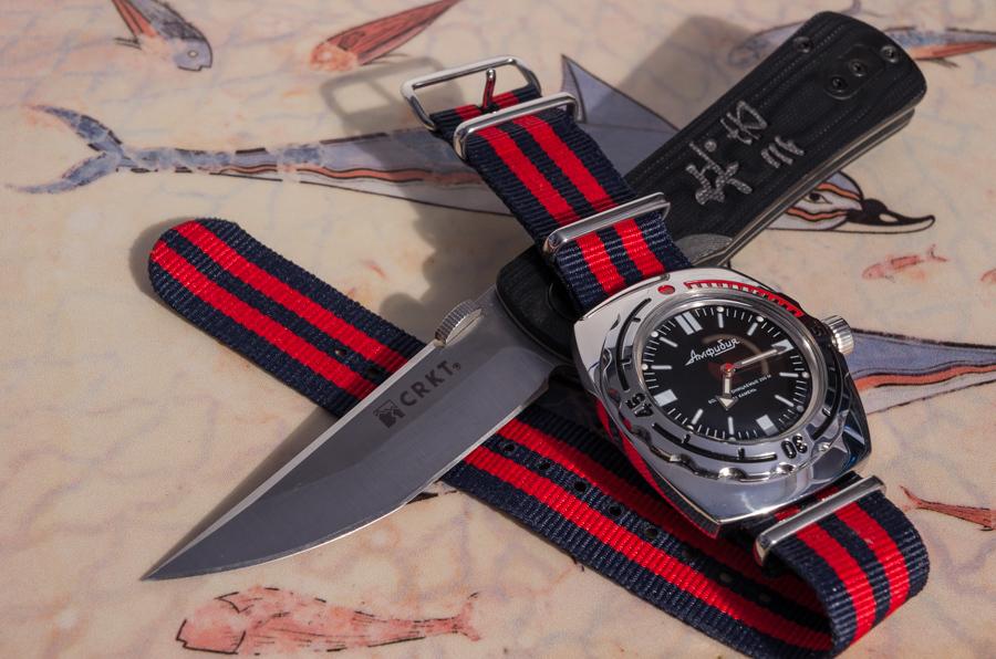 Nouvelle montre à venir pour la rentrée 901936FDL02434