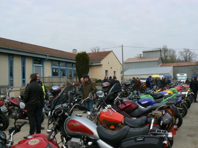 Mes motos de l'Est.. 901950P1150966