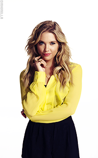 Ashley Benson 90215863