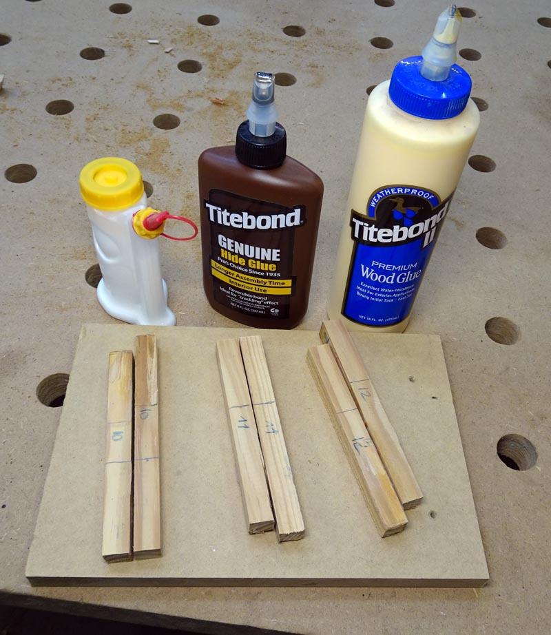 Test de la colle Titebond Liquid Hide Glue - Page 2 902253DSC00874c1s