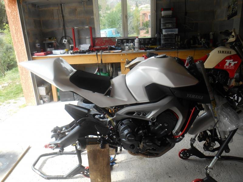 MT-09 Ul'Team Bike # 121 - Page 5 903065DSCN11081