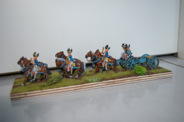 royal horse artillery 28mm 903155rhaebay011