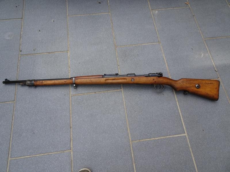 Mauser transformé par le Danemark ? 903186DSC03147