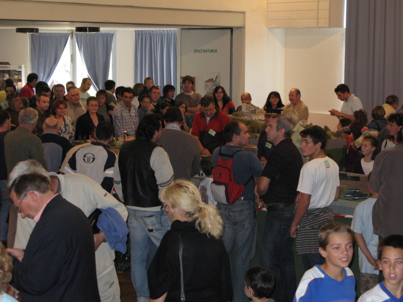 2007 expo viuz salle culturelle 903202IMG1828