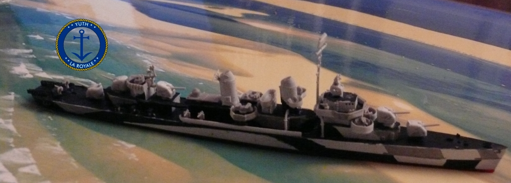 USS LUCE (Fletcher Class) 903501ussluce02