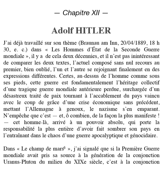Adolf Hitler 903777AdolfHitler