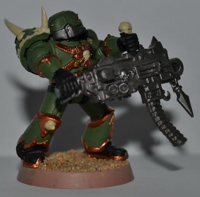 [CDA] Les marines du Chaos de Nalhutta 904076029