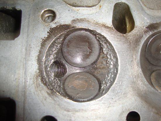 Réfection moteur - Page 5 904430014