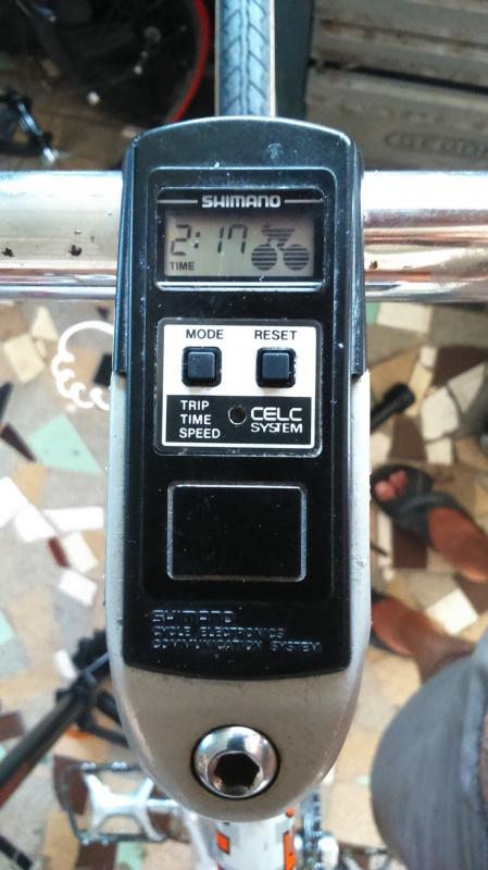 peugeot PH10C de 83 904752DSC0111