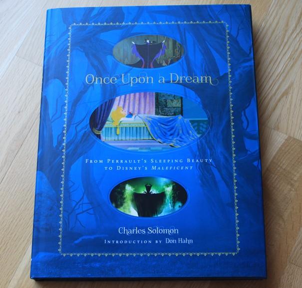 Les livres Disney 904923once0