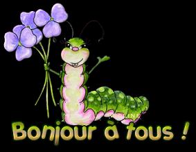 Chez Violine - Forum de Loisirs et Créations Graphiques 905184CreachouBlinkie676