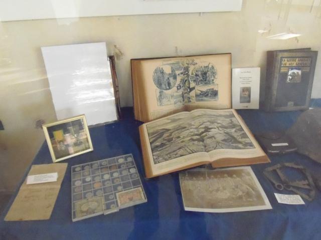 exposition de collection privé 905323PB170307