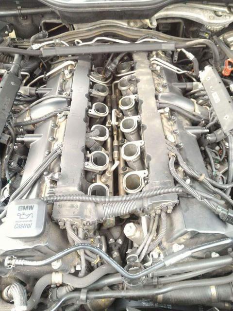 BMW 760 LIA E66 - Page 2 905483FBIMG1457129602882