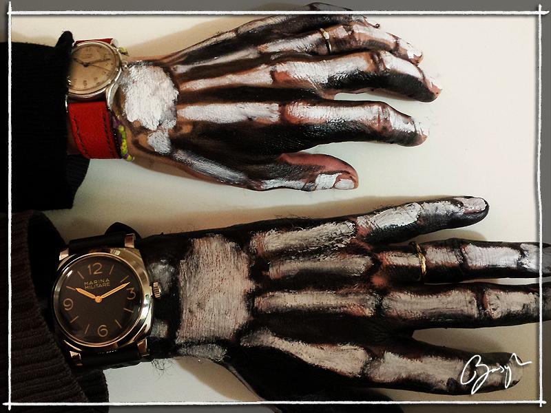 La montre d'Halloween!!! Bouh!! 905590Halloween01