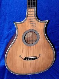 une guitare étrange ... 905832images