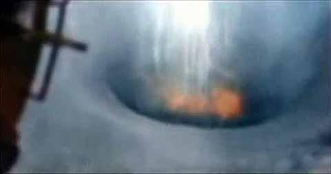 Le mythe des ouvertures polaires 905928videokevmc34simulationt