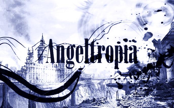 Angeltropia