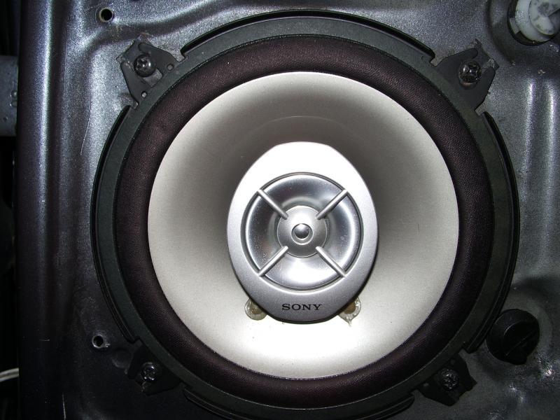 Le Topic des instalions audio dans vos Peugeot 906077IMGP0009
