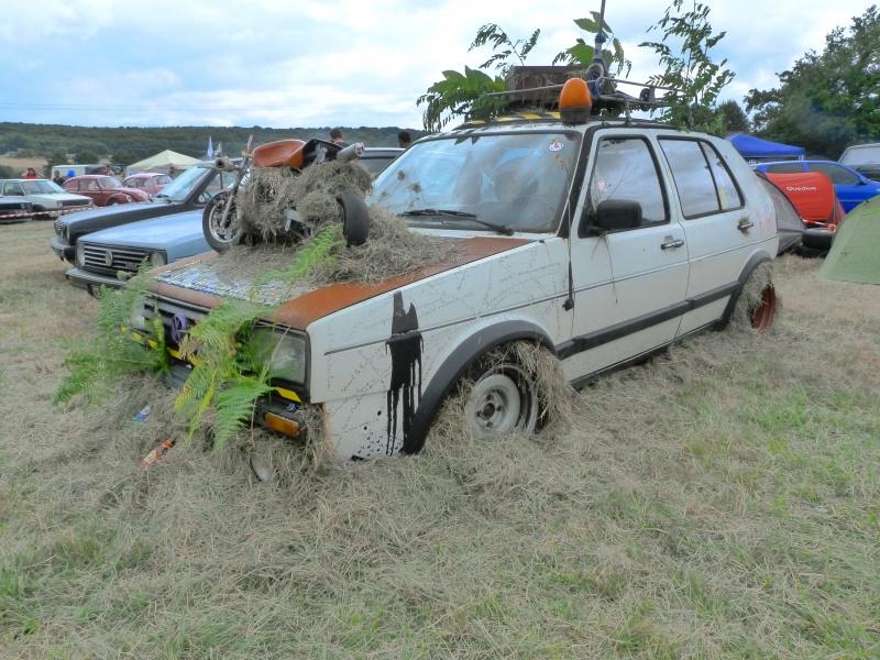VW Cap'Mans 2013: Les photos 906150P1020935