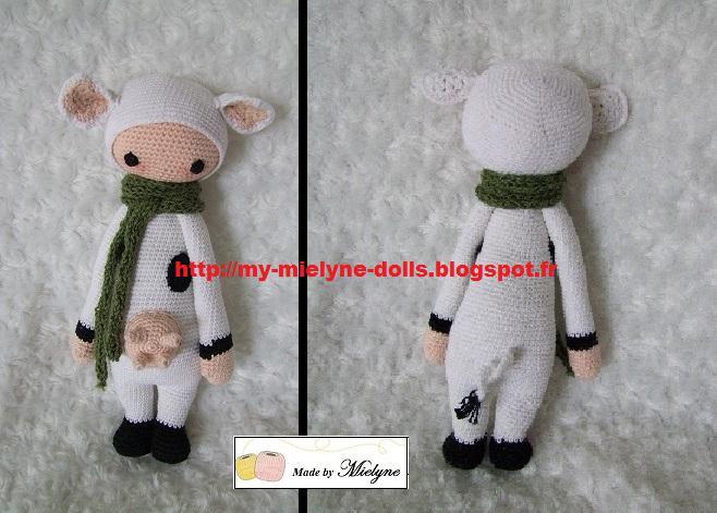 [créa doll] My Mielyne Dolls... 906353419