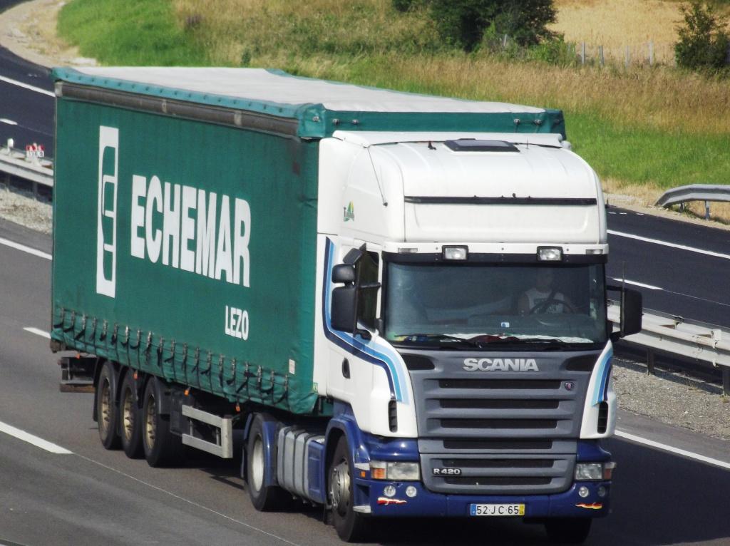 Echemar sl. (Lezo) 906635DSCF9904
