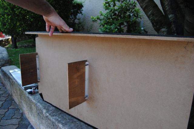 New instal '   ;) - Page 2 907151DSC0046