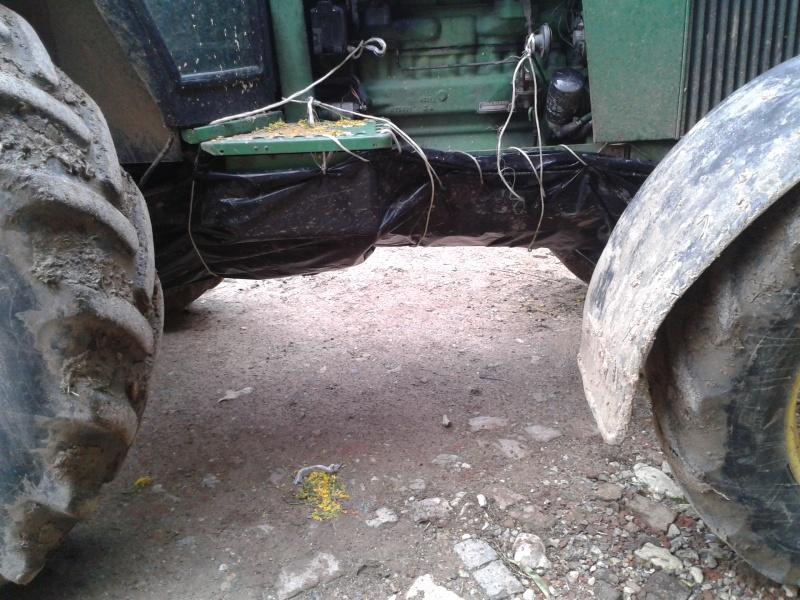 Concours du tracteur le plus cradingue 90721320120427100246