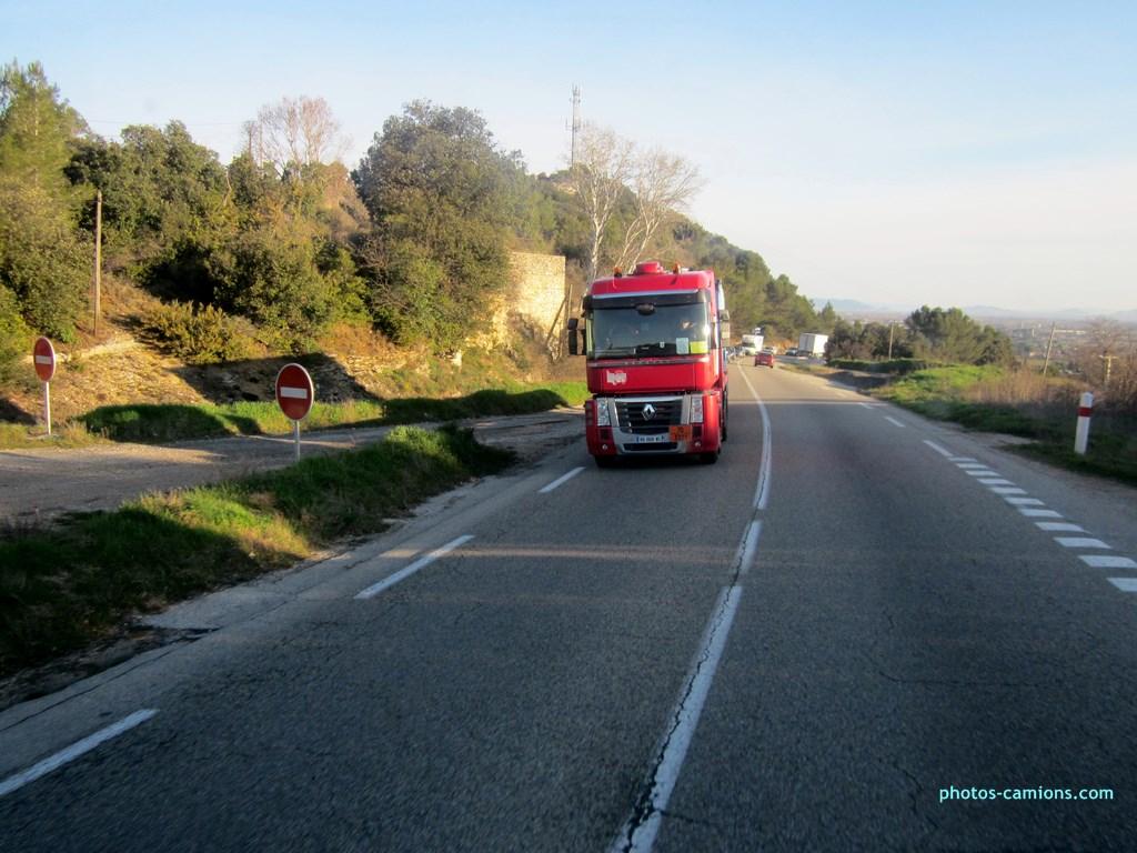 NCT (St Romain de Jalionas) (38) 907417photoscamions22III20139