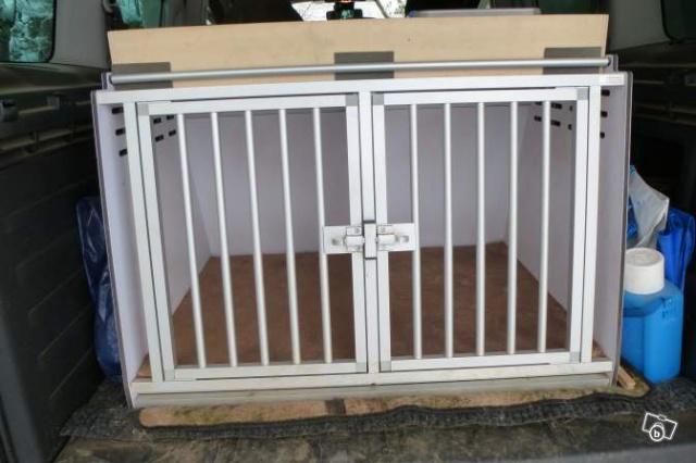 Transport en voiture des chiens et chats - Page 5 907569758405009362918