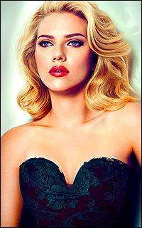 Scarlett Johansson #020 avatars 200*320 pixels 907766avascarlett