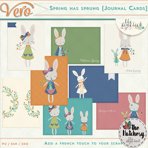 Véro - MAJ 02/03/17 - Spring has sprung ...  - $1 per pack  - Page 10 907871Verospringhassprungjcpv