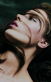 Kate Beckinsale - 200*320 9080036210