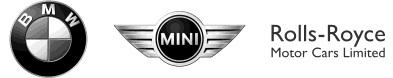 BMW i partenaire « électrique » de la ville de Saint-Tropez 908072bmwminirollsroyce