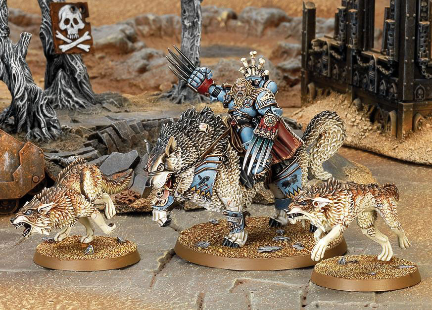 [News] Tyranides et Space Wolves pour mars 909036spacewolf