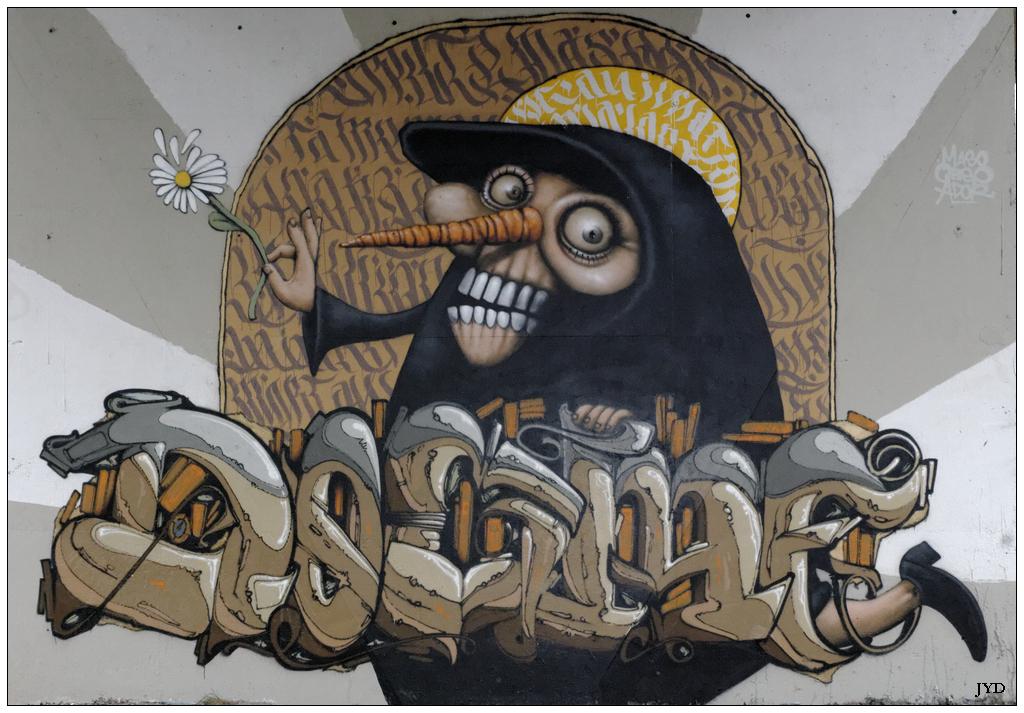 Graffs... 909500LaSevreNantaise10