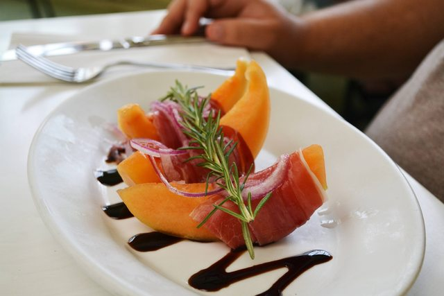 Choisir son restaurant à WDW. 909539IJOjAy7l