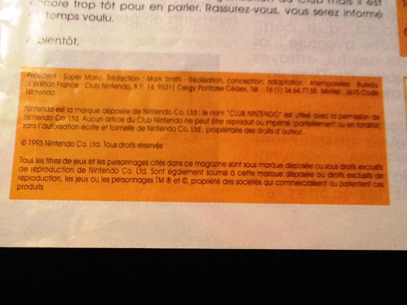 Nintendojim2099 re insert coins.... - Page 3 909668IMG1318