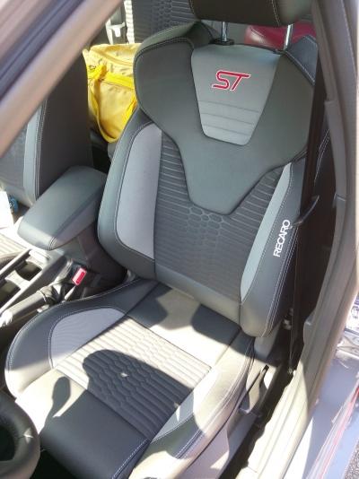 Ford Focus St 2015 arrivée - Page 2 909802IMG20150428133754