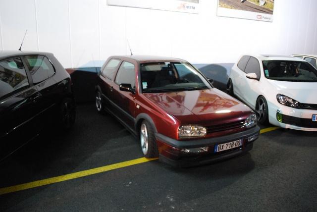 [13] rencard VW plan de campagne parking decathlon - Page 10 909812lyon009
