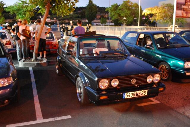 [13] rencard VW plan de campagne parking decathlon - Page 10 910593lyon004