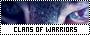 LA GUERRE DES CLANS • le début de la fin 910934clanwarriors